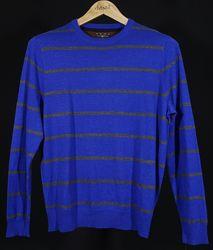 Шерстяные свитера Club Room Америка