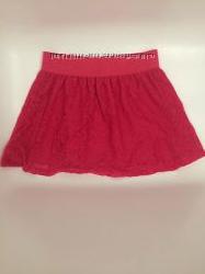 Кружевная юбка Terranova S