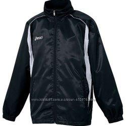Куртка - ветровка Asics.