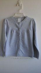 Летний свитерок PRENATAL  на девочку 4 лет.