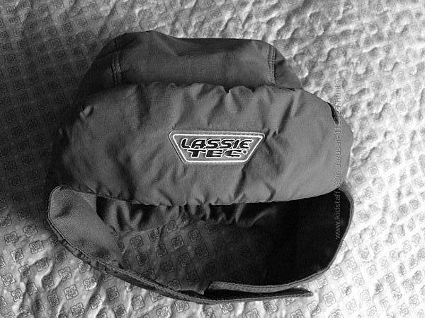 Зимняя шапка Lassie Reima 54