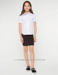 Школьная юбка Gloria Jeans