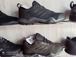 Кроссовки Adidas Terrex Brushwood AC7851 AC7856 art. M17482