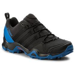 Кроссовки Adidas Terrex AX2R Art CM7725 CM7727 CM7728