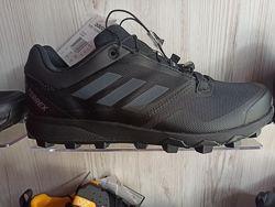 Кроссовки Adidas Terrex Trail Maker art BB3355