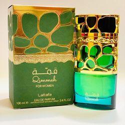 Арабские парфюмы Lattafa