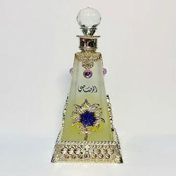 Арабские духи  Rasasi