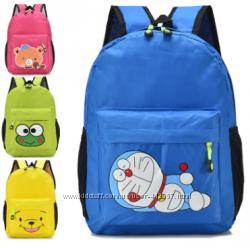 Прочный рюкзак для ребенка