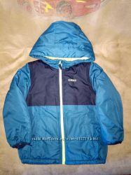 Куртка Osh Kosh р. 6 на рост 110-116