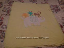 Конверт-одеяло Aziz Bebe Турция