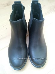 Новые ботинки Марк & Спенсер UK 12 Весна