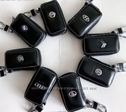 Ключница авто разных марок BMW, Honda, Merc, Audi, Toyota, Lexus и др.