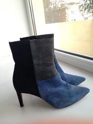 Класні чобітки