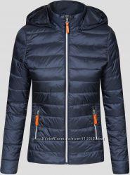 Куртка демисезонная, Orsay