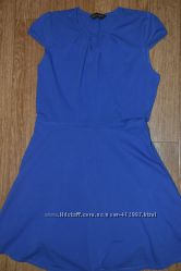 Платье Dorothy Perkins , размер евро 42, us10, uk14