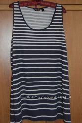 Платье - майка Accessorize, размер L