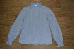Блузка Next на рост до 160 см, размер8, евро 36