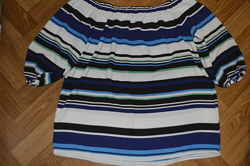 Блузка F&F , размер 12