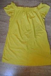 Платье papaya, размер 12