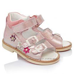 495748c5 Детская обувь для мальчиков и девочек, 1100 грн. Детские туфли ...