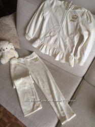 Продам спортивный костюм Juicy Couture
