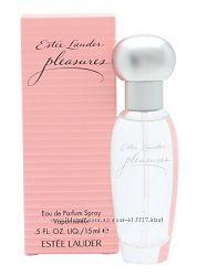 Estee Lauder Pleasures 15ml EDP