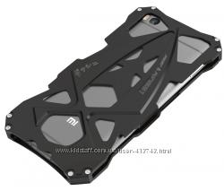 Продам алюминиевый бампер броня, защита для Xiaomi Mi5s mi 5s