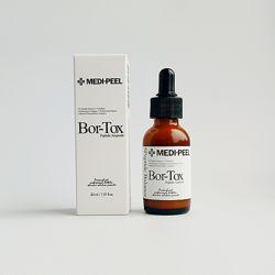 Сыворотка для лица с пептидами Medi-Peel Bor-Tox Peptide 30мл