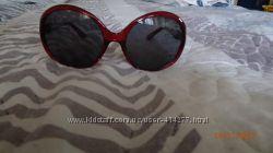 Солнцезащитные очки sanmate полароиды