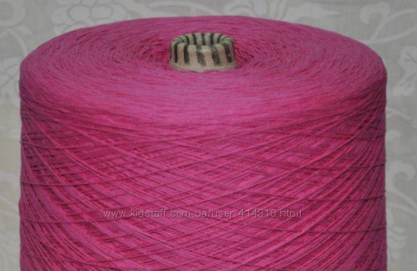 100хлопок нитки для вязания
