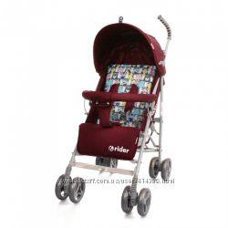 Большой выбор прогулочные коляски трости для детей