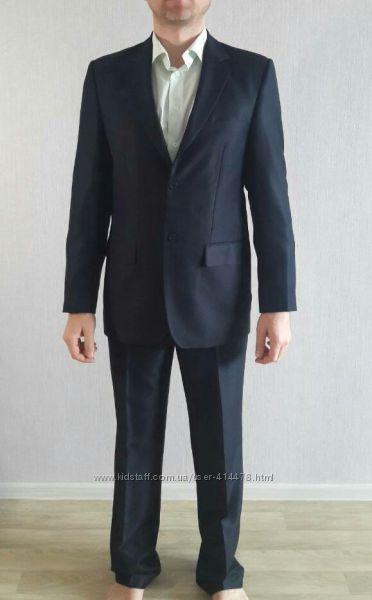 костюм в идеале 50 размер