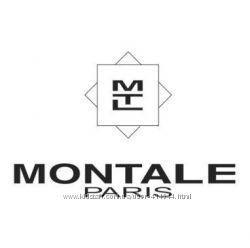Версии Montale на разлив в наличии. Цены указаны от 10мл