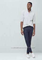 Стильные джинсы Mango 40 размер. Оригинал.