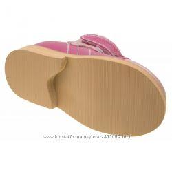 ортопедические кроссовки ортоби