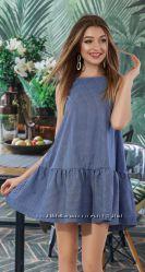 СП стильной женской одежды Монтелла 42- 56 размера
