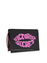 Косметичка Victoria s Secret