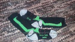 термо гольфи носки меринос лижні зима , вовна