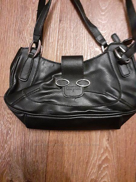 Распродажа сумок из Италии
