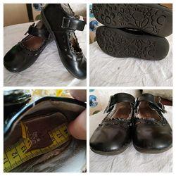 обувь стелька 18, 5см