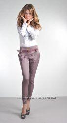 молодежные брюки, четыре цвета