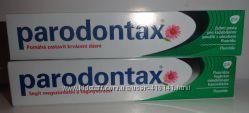 Зубная паста Parodontax Фтор 75мл.