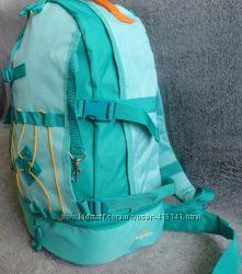 Замечательный, качественный, прочный рюкзак.