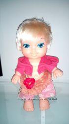 Кукла Famosa оригинал