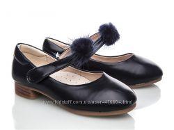 Красивые детские туфли Apawwa