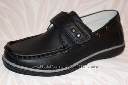 Туфли на мальчика Apawwa