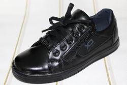 Спортивные туфли - кроссовки TM Kimboo