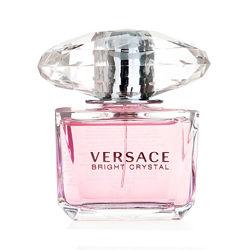 Versace- Bright Crystal распив от 5 мл
