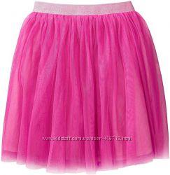 юбка пачка евросетка