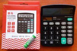 Калькулятор настольный 12-тиразрядный